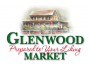 The Glenwood Market